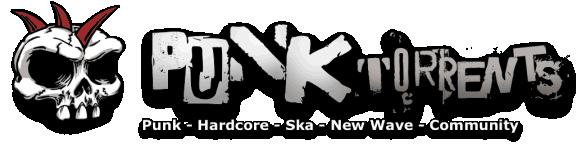 PunkTorrents
